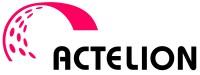 Actelion-logo