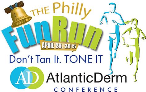 Philly Fun Run2