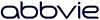AbbVieLogo_Preferred_100