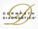 Dermpath DiagnosticsC288_feature8