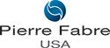 Logo PF USA_2011_125