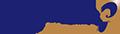 PrestiumPharma-logo 120