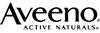 aveeno_activenaturals_logo_k100