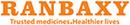 ranbaxy_logo11_130