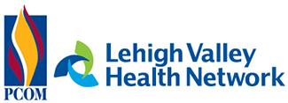 LVHN_H_4C_f logo 325