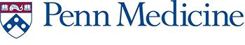 penn medicine logo 350
