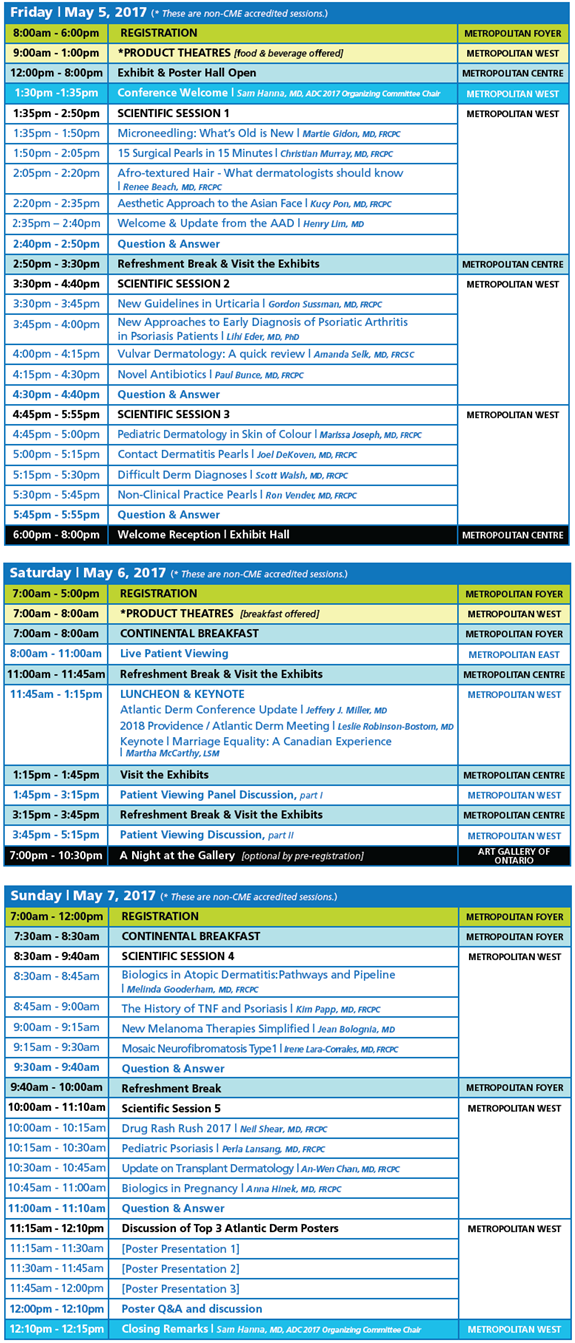 ADC2017-PROGRAM-AT-A-GLANCE