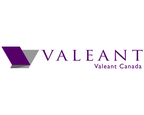 valeant-canada
