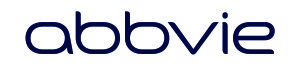 AbbVieLogo_Preferred_DarkBlue_on_white