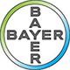 Bayer lgog 80