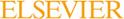 ELSEVEIR logo124