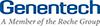 Genentech_Roche_100