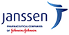 Janssen_3c_100
