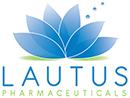 Lautus_Logo_RGB_130