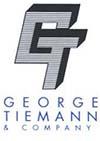 Logo Tiemann GT_100