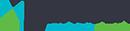 Nextech-Logo_tagline 120