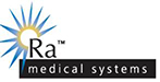RA Medicalimage003