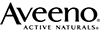 aveeno_activenaturals_logo_k100