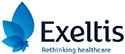 exeltis-logo125