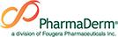 pharmaderm_logo_divhoriz130