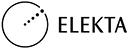 Elekta-CORP-logo_black_horz130